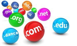 Domain Registration in Bangladesh