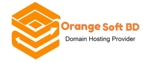 best site to buy domain name