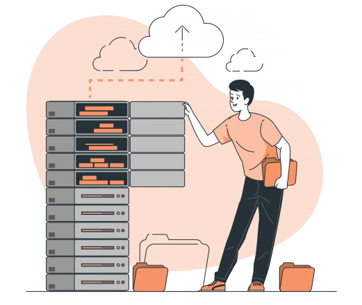 Faster and Best BDIX Hosting