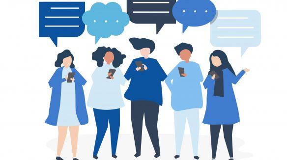 Bulk SMS Provider in Bangladesh