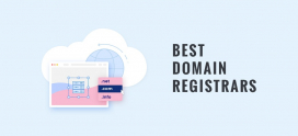 How Much Does It Cost To Buy A Domain Name