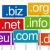 How to Buy And Sell Domain Names